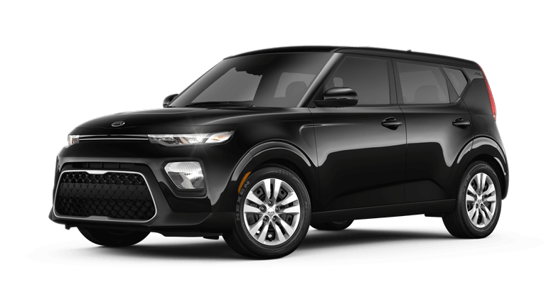 Kia Soul Near Me >> 2020 Kia Soul Lease Deal 199 Month For 36 Months In